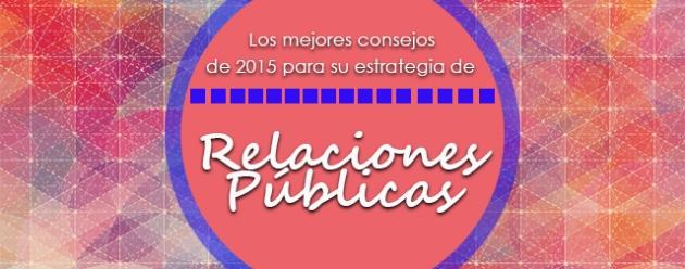 Serie Lo mejor de 2015_Relaciones Públicas