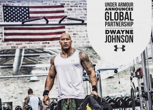 under-armour-and-dwayne-johnson-the-rock-partnership