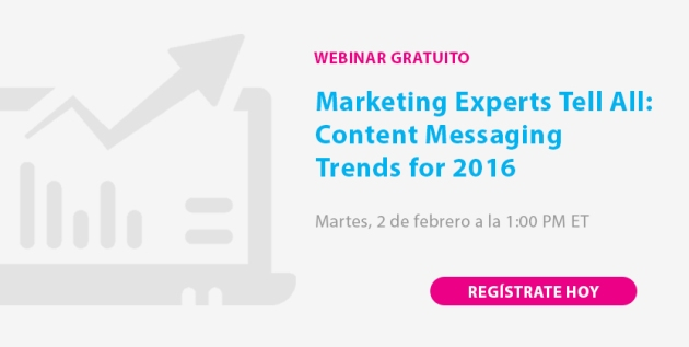 Webinar Marketing experts tell all_blog