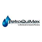 Petroquimex