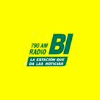 Radio BI 790 AM