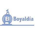 El Boyaldía