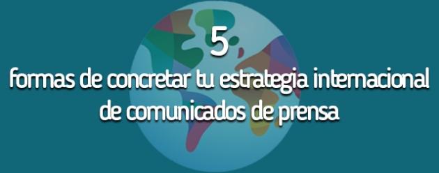 5 formas_blog
