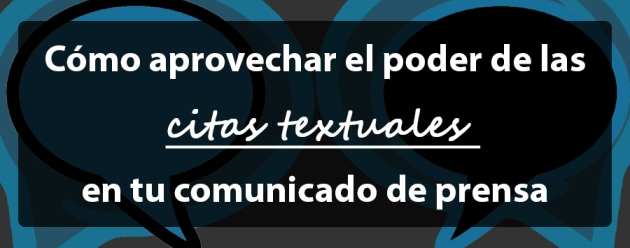 Citas textuales_blog