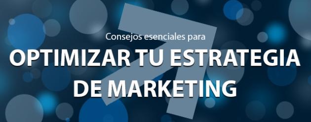 Consejos esenciales_blog