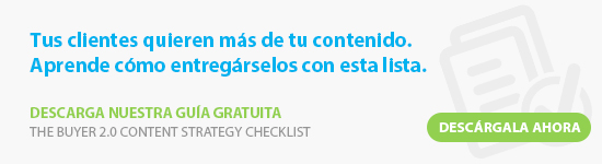 Content Strategy Checklist_blog