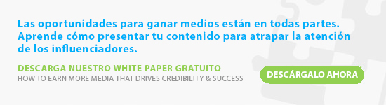 Earned media drives credibility_blog