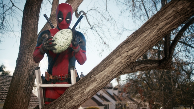 esurance-hail-mary-deadpool