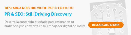 PR & SEO still driving discovery_blog