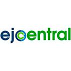 Logo Eje Central