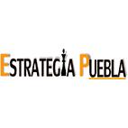 Logo Estrategia Puebla