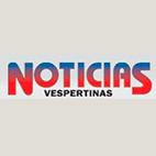Logo Noticias Vespertinas
