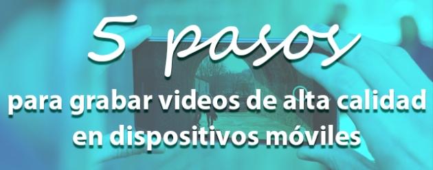 5 pasos_blog