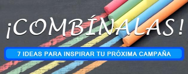 Combínalas_blog