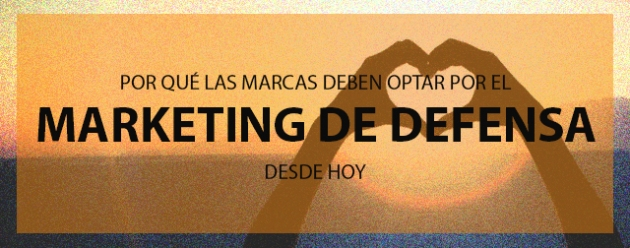 Marketing de defensa_blog