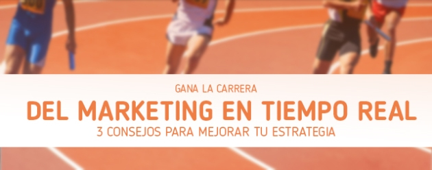Marketing en tiempo real_blog