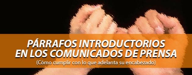 Párrafos introductorios_blog