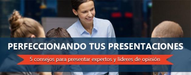 Perfeccionando tus presentaciones_blog