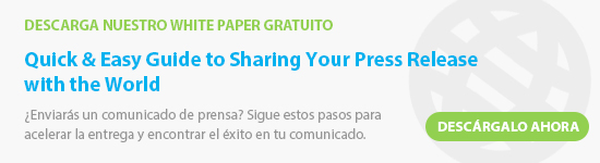 Quick and easy guide to sharing_blog
