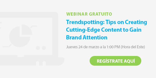 Webinar trendspotting_blog