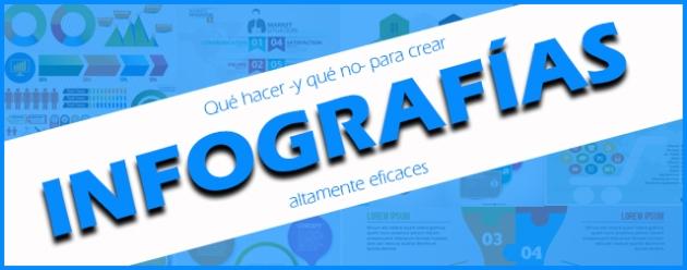 6 consejos infografías_blog