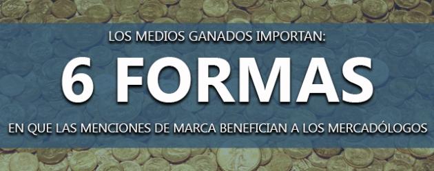 6 formas_blog