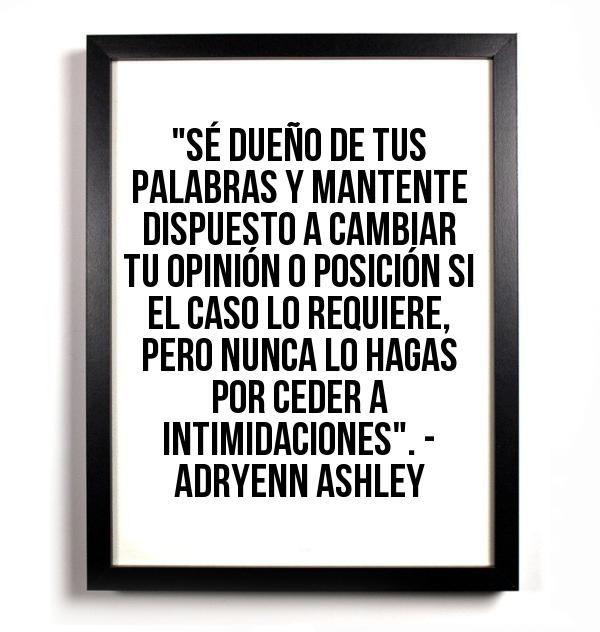 Cita Ashley_blog