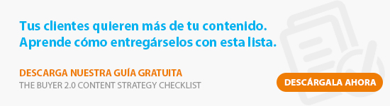 Content Strategy Checklist2_blog