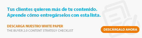 Content Strategy Checklist3_blog