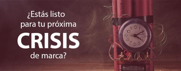 Crisis de comunicación_blog