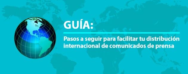 Guía para distribución internacional de comunicados_blog