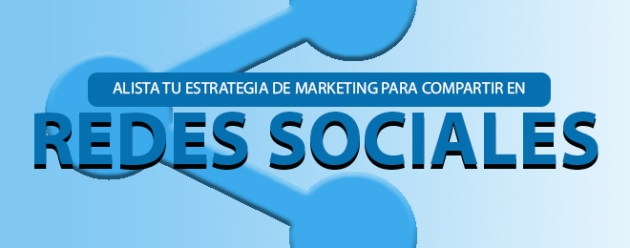 Marketing y redes sociales_blog