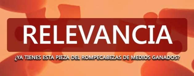 Relevancia_blog