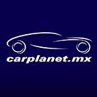 Carplanet