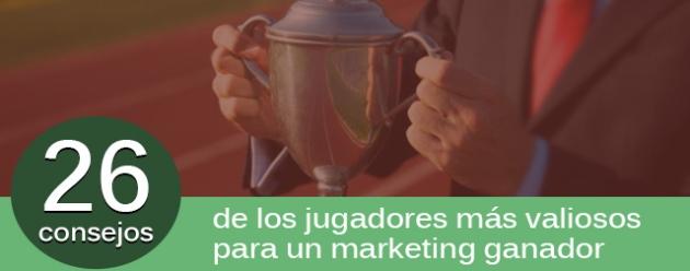 26 consejos_blog
