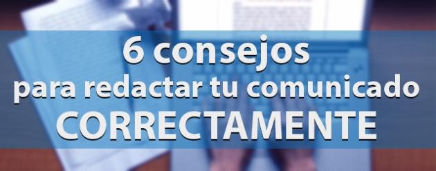 6 consejos_blog