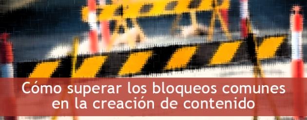 Bloqueos_blog