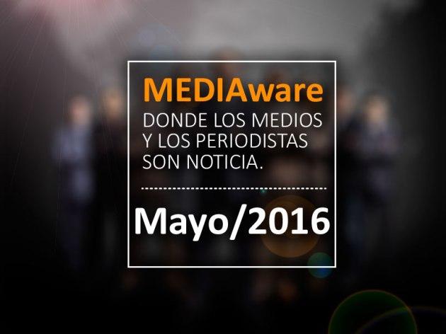 Mediaware – Carplanet, EL Fanzine y Apertura