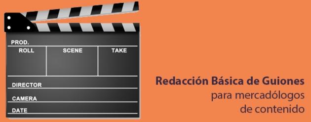 Redacción básica_blog