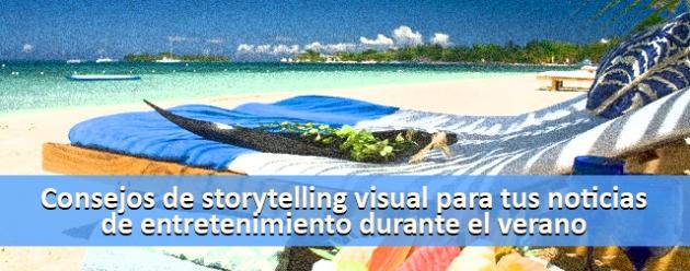 Storytelling verano_blog