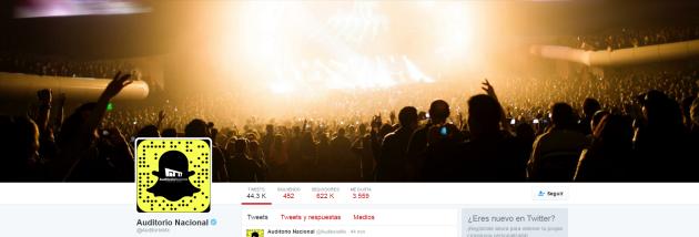 Twitter Auditorio_blog