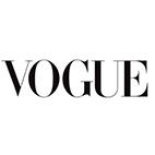 Vogue México & Latin América