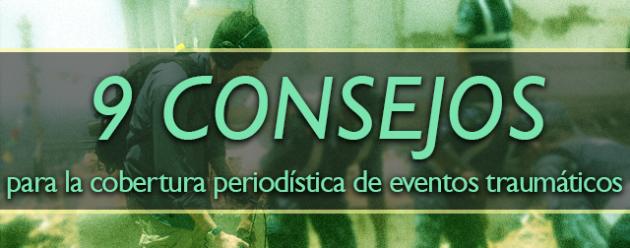 9 Consejos_blog