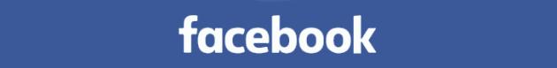 Banner Facebook_blog