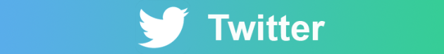 Banner Twitter_blog
