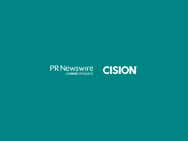 Cision Finaliza la Adquisición de PR Newswire