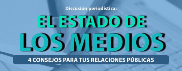 El estado de los medios_blog