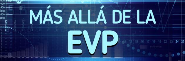 EVP_blog