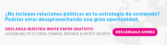 Leveraging PR_blog