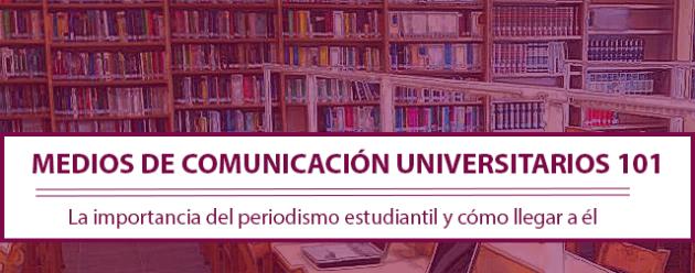Medios Universitarios_blog